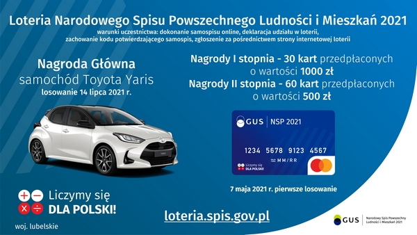 Loteria_US_Lublin_1_.jpg