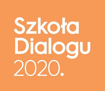 Szko__a_Dialogu2.png