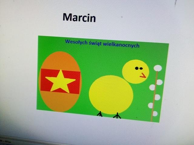 Marcin_kartka.jpg