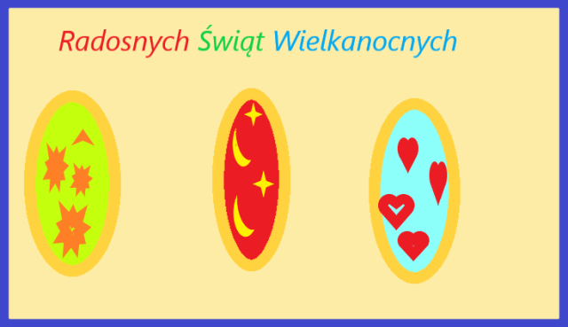 Przemek_kartka.png