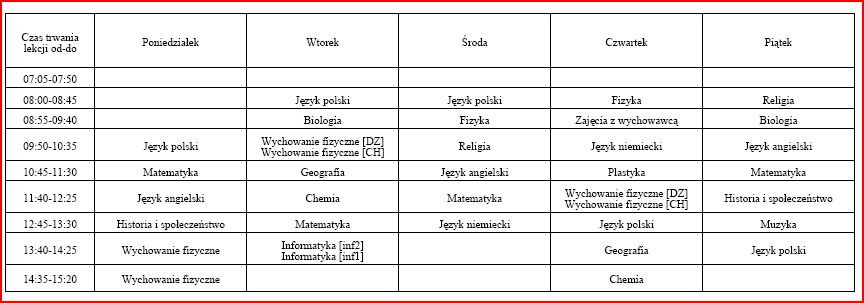plan_lekcji_7d.JPG