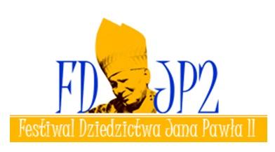 fdjp2.jpg