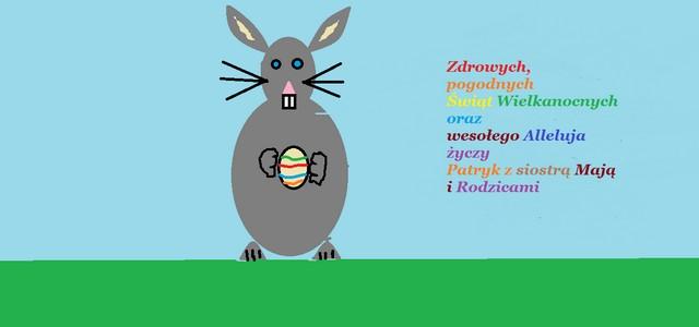 Zaj__czek.png_PATRYK.jpg