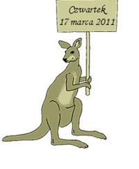 kangur_2.jpg
