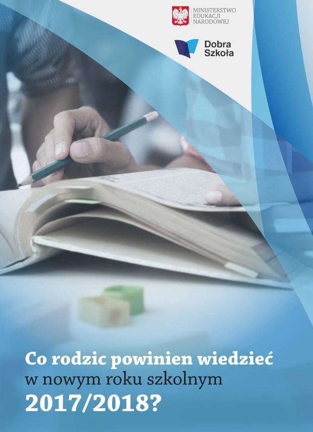broszura.jpg